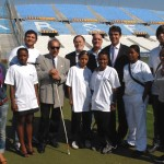 Plan Mieux Vivre Ensemble - Ces jeunes qui aident les autres par civisme (Septembre 2010)